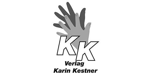 Verlag Karin Kestner Logo