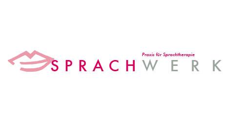 Sprachwerk Logo